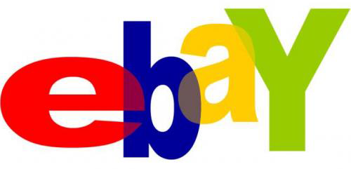 Find Pete's Auto Glass on eBay